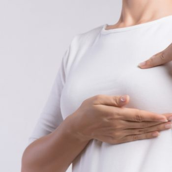 Breast Cancer In Singapore: What You Need To Know About Breast Cancer?