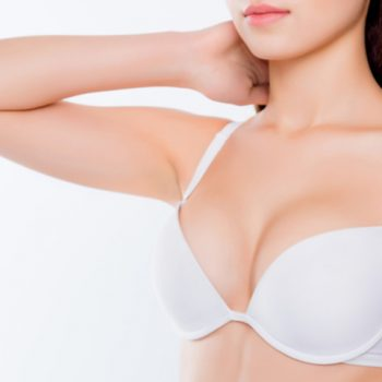 Breast Augmentation Cost In Philippines, Singapore & Some Asian Countries