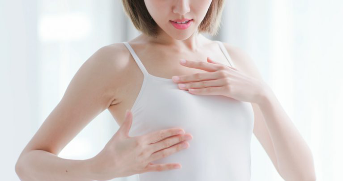breast augmentation 101 type of breast reconstruction